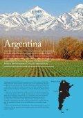 Spendrups Vin restaurangsortiment 2013:1 (PDF) - Page 4