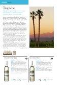 Spendrups Vin restaurangsortiment 2013:1 (PDF) - Page 6
