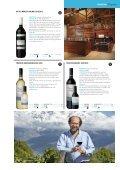 Spendrups Vin restaurangsortiment 2013:1 (PDF) - Page 7
