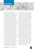 Bruselas, el barrio europeo - Page 5