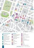 Bruselas, el barrio europeo - Page 6