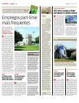 Lisboa - Destak - Page 6