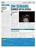 download - Harian detik - Page 2
