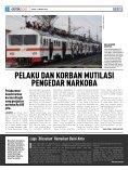 download - Harian detik - Page 5