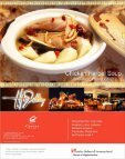 Chinese New Year Celebration - Mal Ciputra - Page 2
