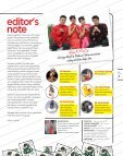 Chinese New Year Celebration - Mal Ciputra - Page 3
