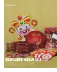 Chinese New Year Celebration - Mal Ciputra - Page 4