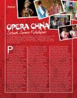 Chinese New Year Celebration - Mal Ciputra - Page 6