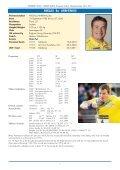SWEDISH TEAM SWEDISH TEAM - Page 3
