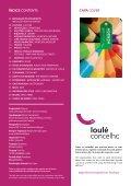 Agenda Loulé Setembro.indd - Câmara Municipal de Loulé - Page 2