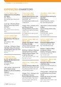 Agenda Loulé Setembro.indd - Câmara Municipal de Loulé - Page 4