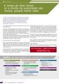 caixa aberta 30 - STEC - Page 2