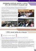 caixa aberta 30 - STEC - Page 5