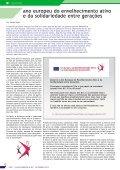 caixa aberta 30 - STEC - Page 6