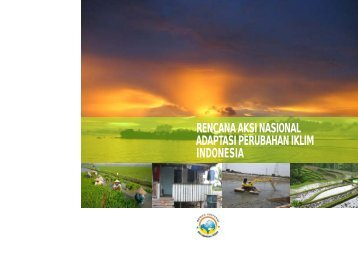buku rencana dnpi adaptasi - Adaptation and... - Dewan Nasional ...