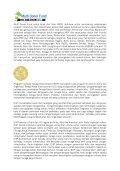 Biaya dan manfaat komparatif pendekatan berbasis sumber daya - Page 2