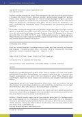 Biaya dan manfaat komparatif pendekatan berbasis sumber daya - Page 4