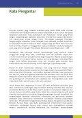 Biaya dan manfaat komparatif pendekatan berbasis sumber daya - Page 5
