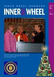 IW Nyt nr. 119 - Inner Wheel Denmark