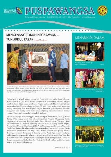 PDF - Arkib Negara Malaysia