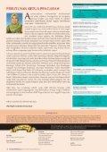 PDF - Arkib Negara Malaysia - Page 2