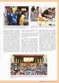 PDF - Arkib Negara Malaysia - Page 3