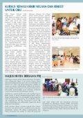 PDF - Arkib Negara Malaysia - Page 4