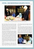 PDF - Arkib Negara Malaysia - Page 5