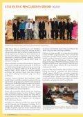 PDF - Arkib Negara Malaysia - Page 6