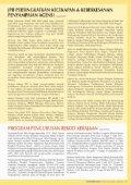 PDF - Arkib Negara Malaysia - Page 7