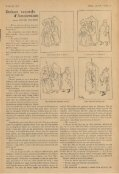 JOSEP MONÉS - Page 6
