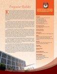 Suara KPU Bulan Oktober 2011 - Page 2
