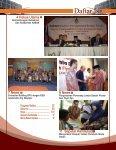 Suara KPU Bulan Oktober 2011 - Page 3