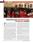 Suara KPU Bulan Oktober 2011 - Page 4
