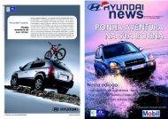 PDF - 4.92 Mb - Hyundai