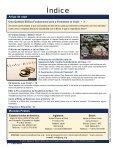 Janeiro/Fevereiro 2013 - A Boa Nova - Uma revista de entendimento - Page 2