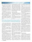 Janeiro/Fevereiro 2013 - A Boa Nova - Uma revista de entendimento - Page 4