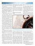 Janeiro/Fevereiro 2013 - A Boa Nova - Uma revista de entendimento - Page 5