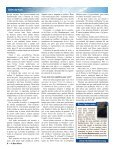 Janeiro/Fevereiro 2013 - A Boa Nova - Uma revista de entendimento - Page 6