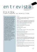 descarregar.pdf - El tacte que té - Page 4