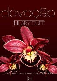 (Elixir #02) – Hilary Duff - Get a Free Blog