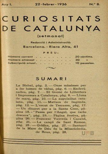 22 febrer 1936