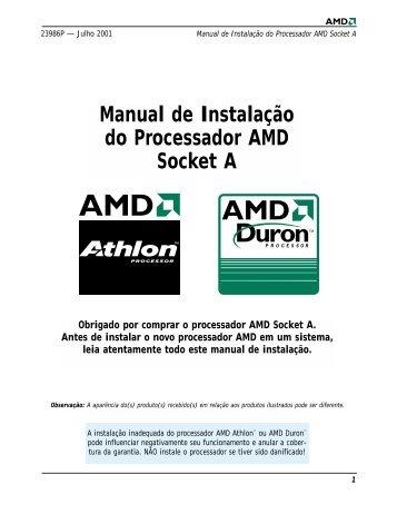 AMD SocketA Port - Ueuo.com