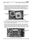 AMD SocketA Port - Ueuo.com - Page 5