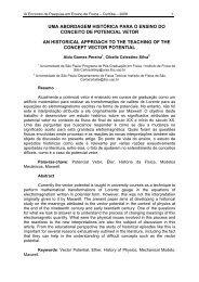 titulo em portugus, maiscula, negrito, fonte: arial, 12 - USP