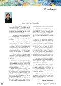ESO - Agustinos Valencia - Page 2