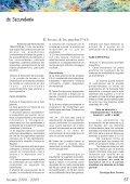 ESO - Agustinos Valencia - Page 3