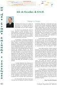 ESO - Agustinos Valencia - Page 6