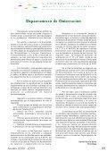 ESO - Agustinos Valencia - Page 7