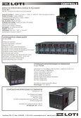 1 - MAXCONTROL - Page 2